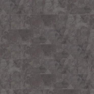 5057 Urban Slate