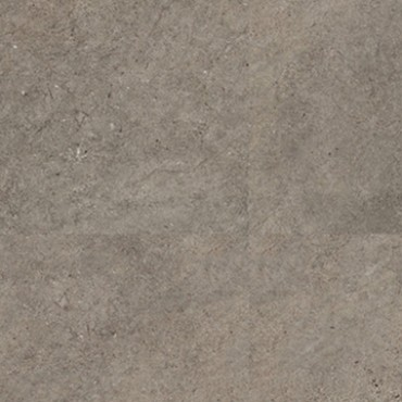 5064 Warm Grey Concrete