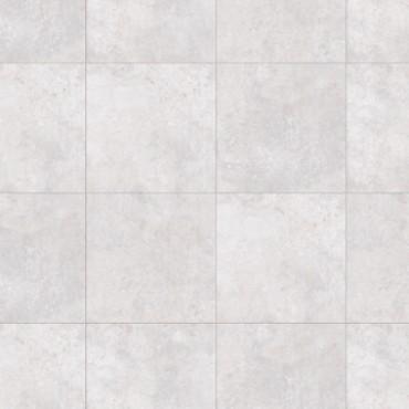 5065 Alabaster Stone