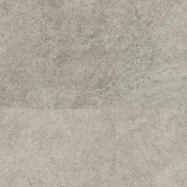 5067 Light Grey Concrete