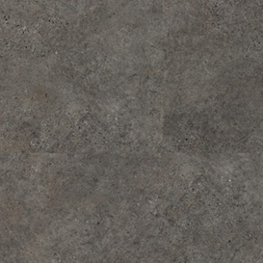5069 Dark Grey Concrete