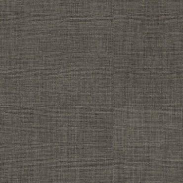 5077 Black Textile