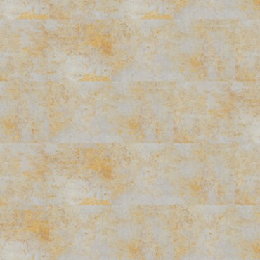 5096 Distressed Gold Plate