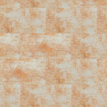 5097 Distressed Copper Plate