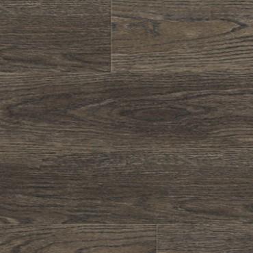 4083 Dark Limed Oak