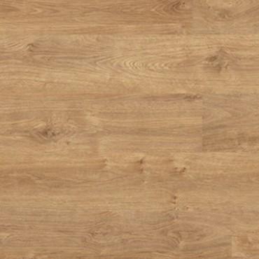 4085 Light Classic Oak