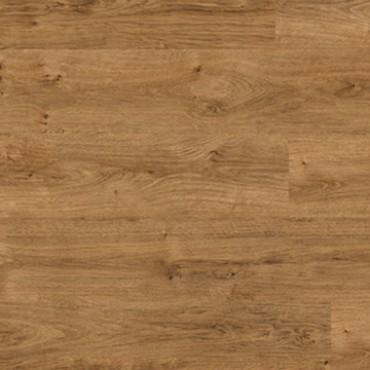 4086 Honey Classic Oak