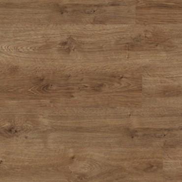 4087 Amber Classic Oak