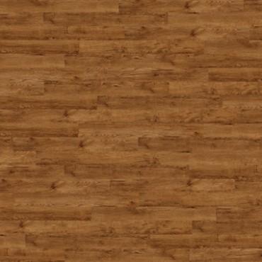 4097 Vintage Timber