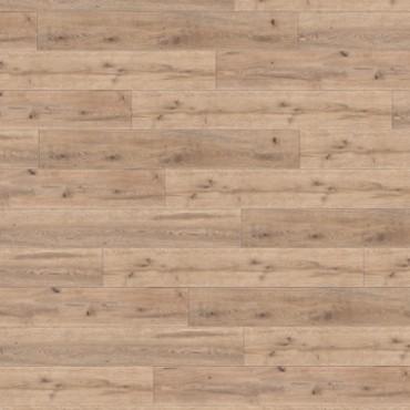 4098 Oiled Oak