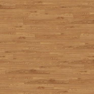 1902 Classic Oak