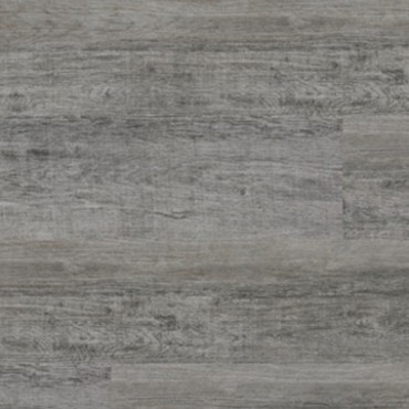 4014 Silvered Driftwood