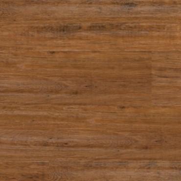 4016 Antique Oak