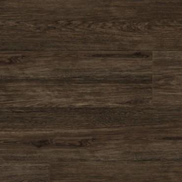4030 Dark Brushed Oak