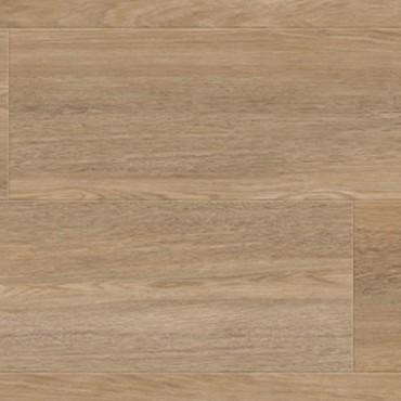 4031 Natural Brushed Oak