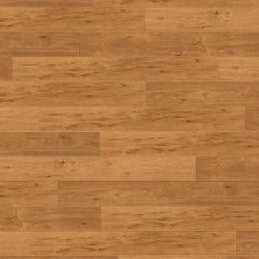 4057 Saffron Oak