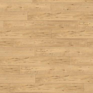 4058 French Vanilla Oak
