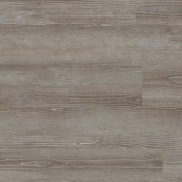 4063 Grey Pine