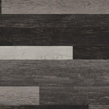 4067 Dark Recycled Wood