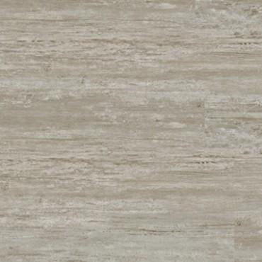 4069 Beige Varnished Wood