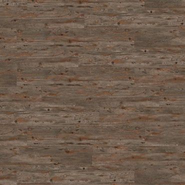 4072 Brown Weathered Spruce