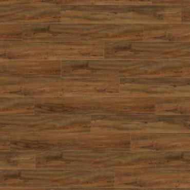 4079 Roasted Oak