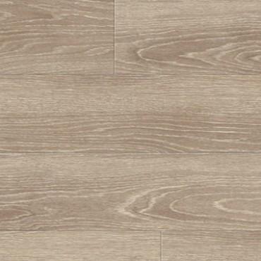 4081 Blond Limed Oak