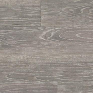 4082 Grey Limed Oak