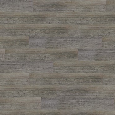 6146 Silvered Driftwood