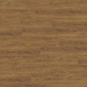 6149 Antique Oak