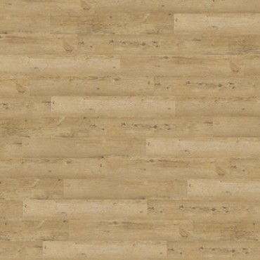 6151 Blond Country Plank