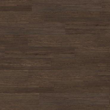 6178 Dark Brushed Oak