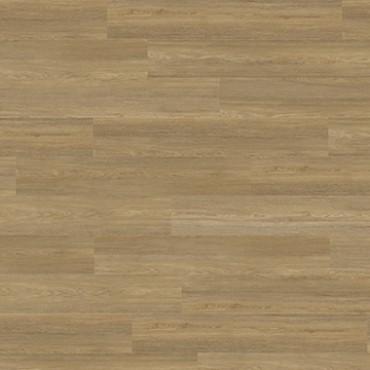 6179 Natural Brushed Oak