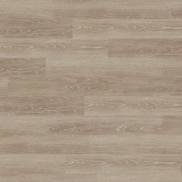 6207 Blond Limed Oak