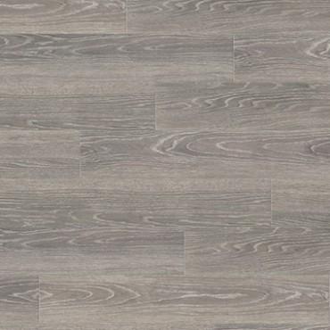 6208 Grey Limed Oak