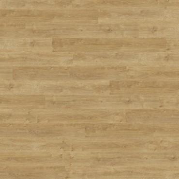 6220 Light Classic Oak