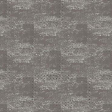 7213 Aluminium Rivet Sheet