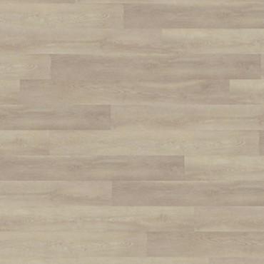 9041 China Oak