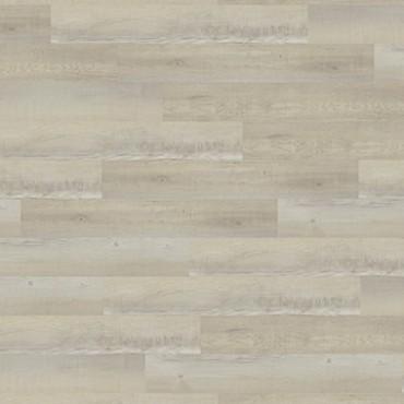 9044 Refined White Oak