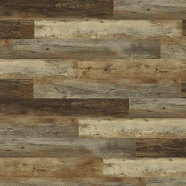 9047 Rustic Spiced Timber