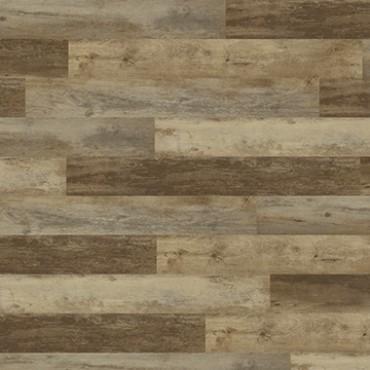 9049 Whiskey Barrel Timber