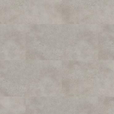 9135 Wet Cement