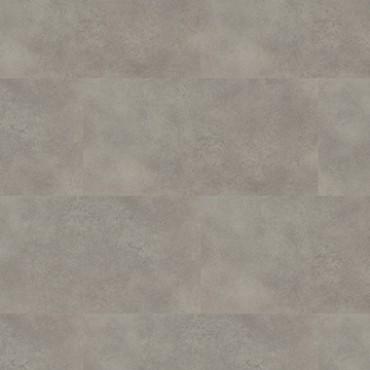 9136 Loft Cement