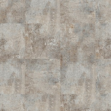 9139 Grey Stencil Concrete
