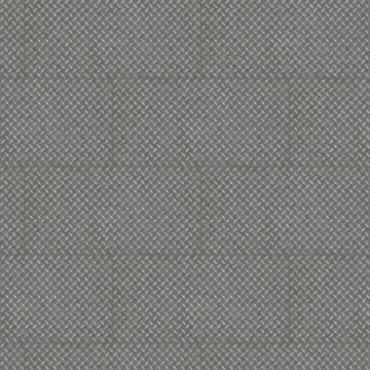 9142 Grey Treadplate