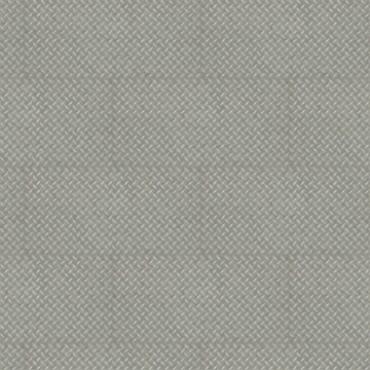 9143 Silver Treadplate