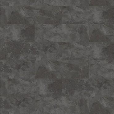 9144 Graphite Slate