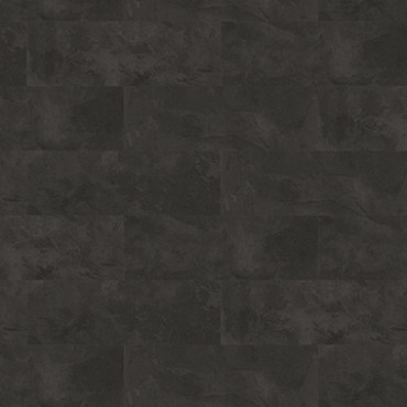 9146 Charcoal Slate