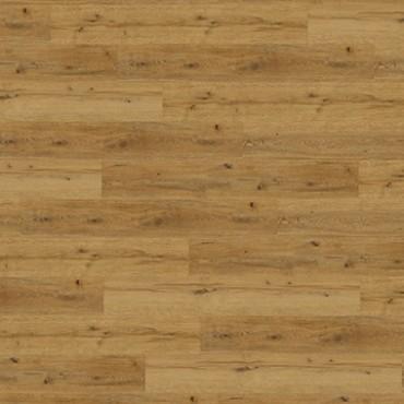 Expona Domestic 2012 Planke 33,90 EUR//m/² Natural Oak Medium 5968 3,34m/²