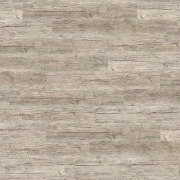 5825 Grey Nomad Wood